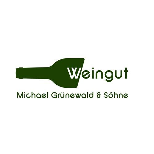 Logo für Weingut