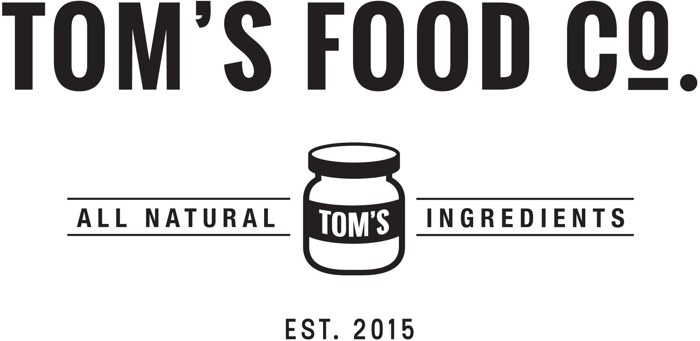 Tom's Food Co. - High-end Australian Food Business