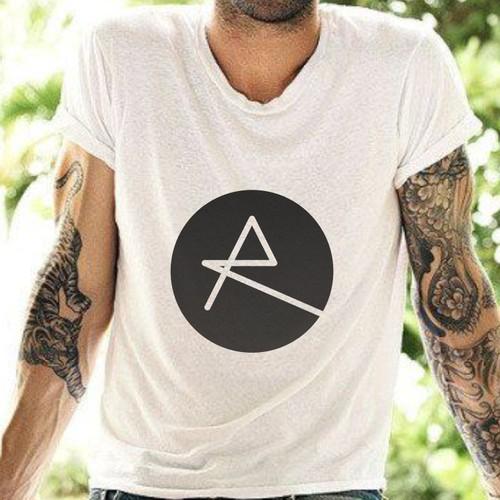 Need interesting logo for eco conscious travel apparel