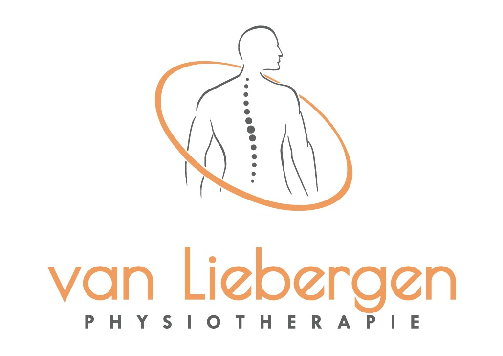 Create an extravagant interesting logo for my new physio praxis please