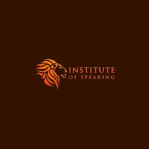 Institute of Speaking