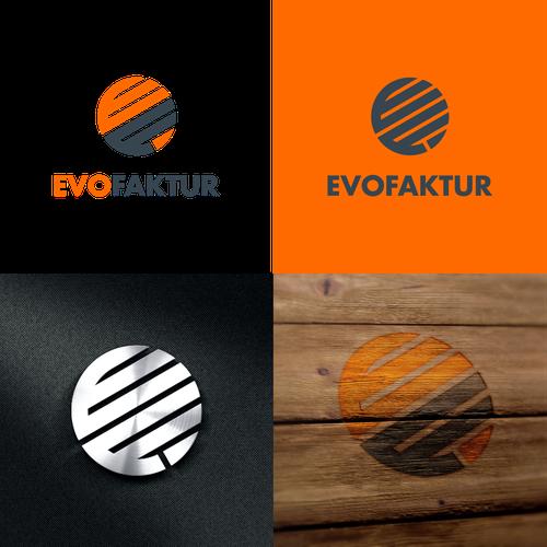 EVOFAKTUR
