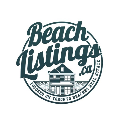 BeachListings.ca
