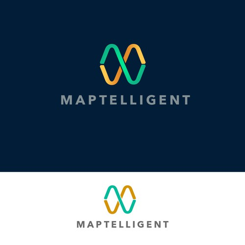 Logo for Data Mapping and Lineage Software