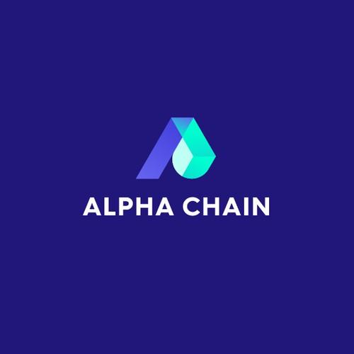 Alpha Chain