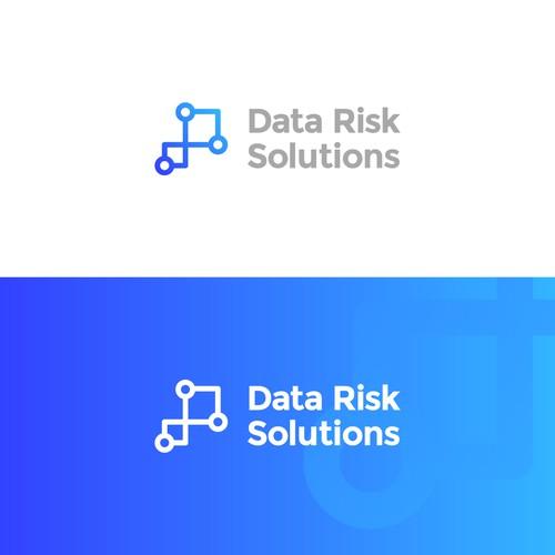 Data Risk Solutions brand