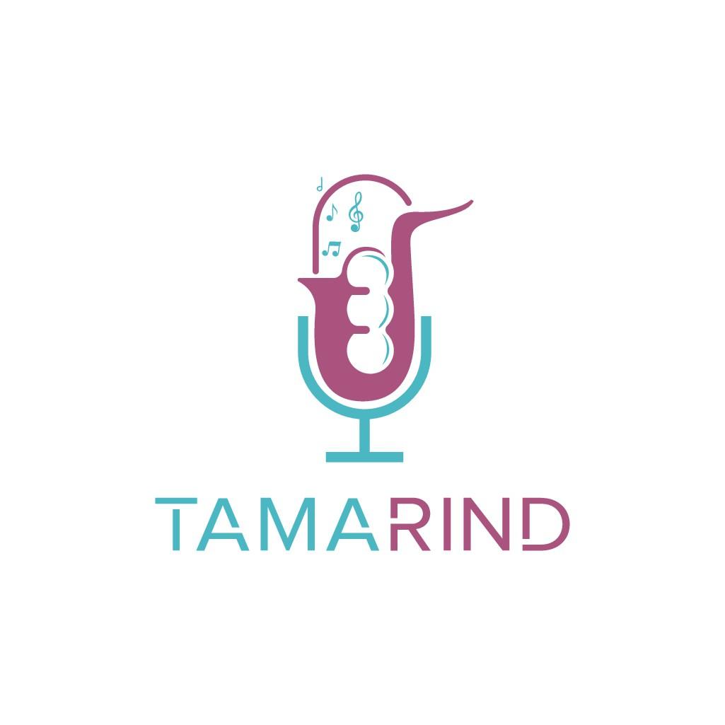 Tamarind Radio
