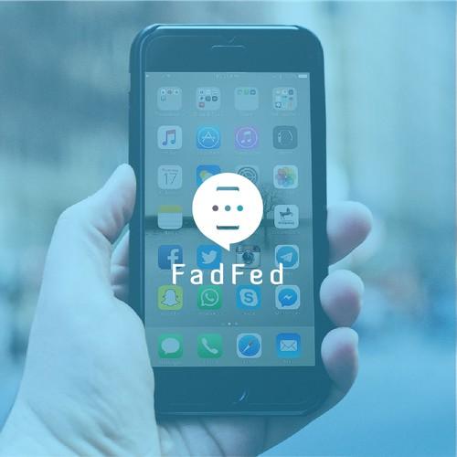 Fadfed