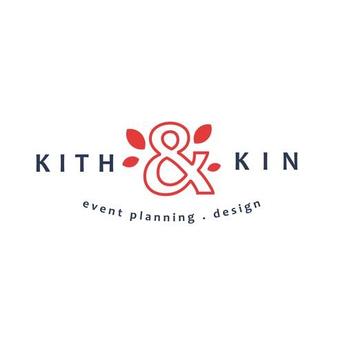 kITH kIN