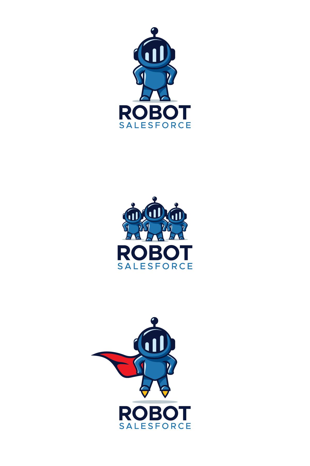 Designer for Sales Automation studio
