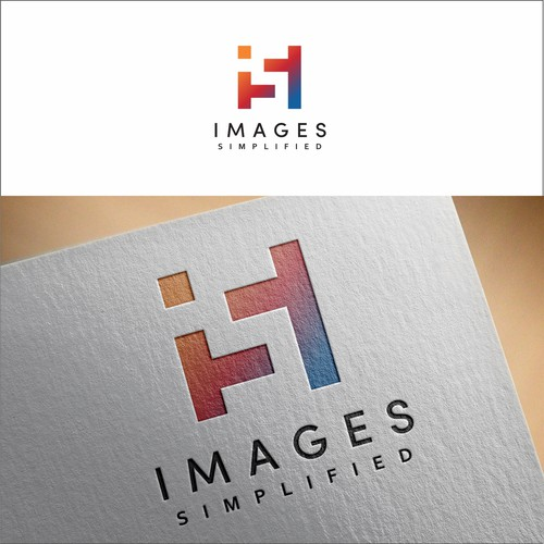Images Simplified