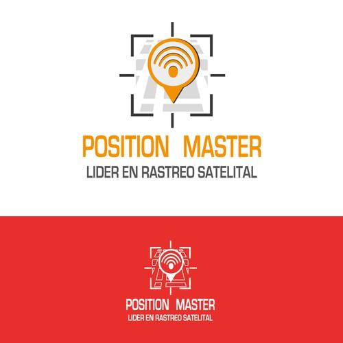 Position Master. Lider en rastreo Satelital.
