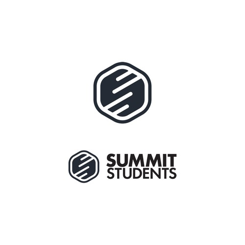 Logo for Student Ministry