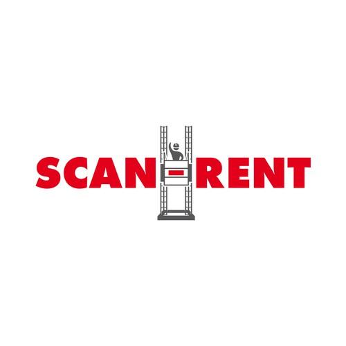 SCAN-RENT