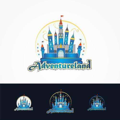 Adventureland Party Rentals
