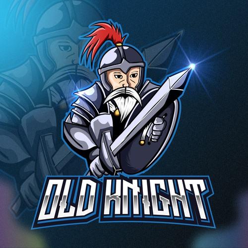 old kinights esports