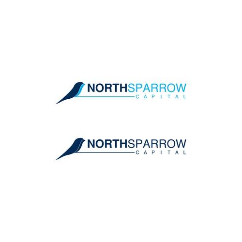 NORTH SPARROW CAPITAL