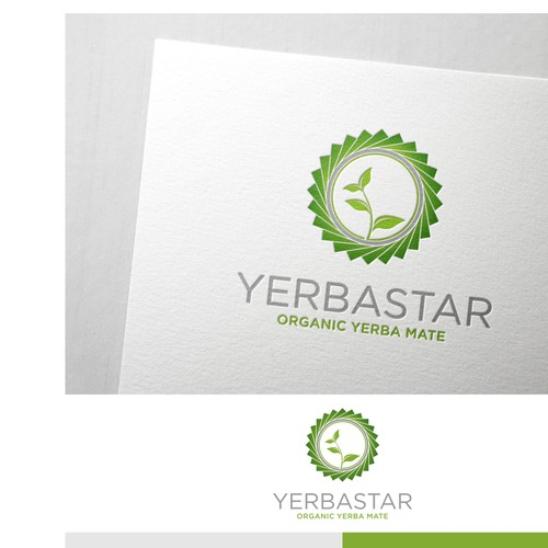 Yerbastar