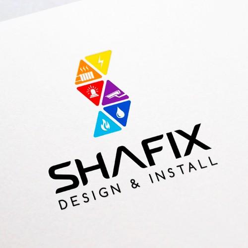 Shafix