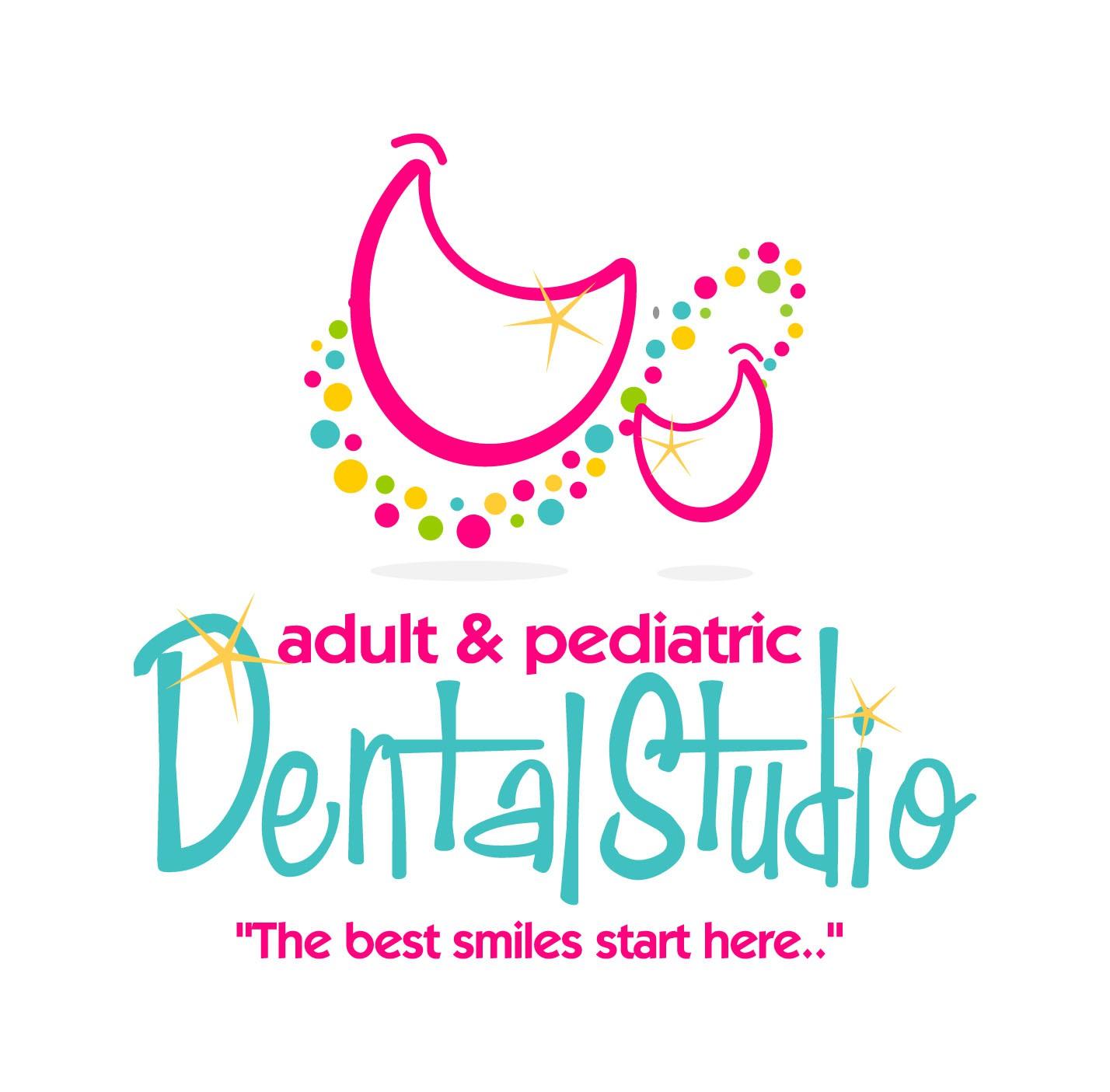 New logo wanted for Adult & Pediatric Dental Studio