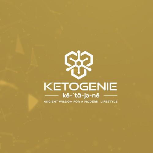ketogenie