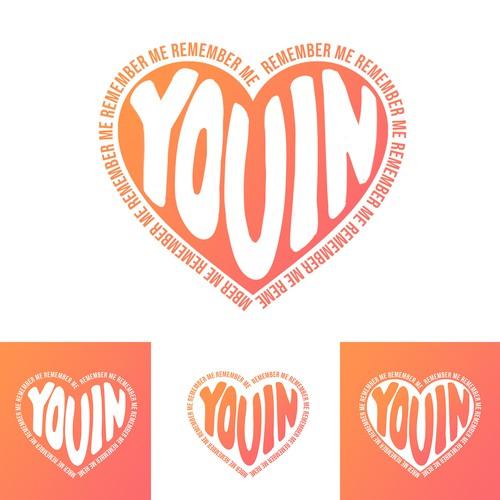 Fun Colorful Logo Design