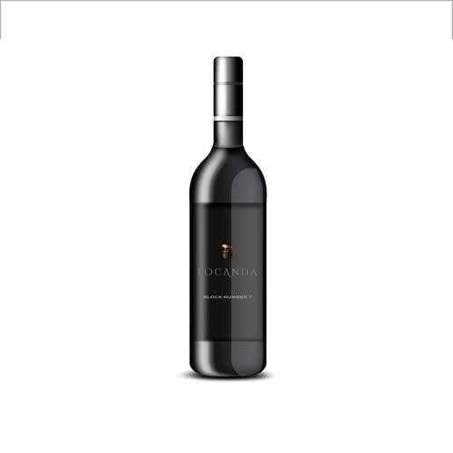 Locanda wines