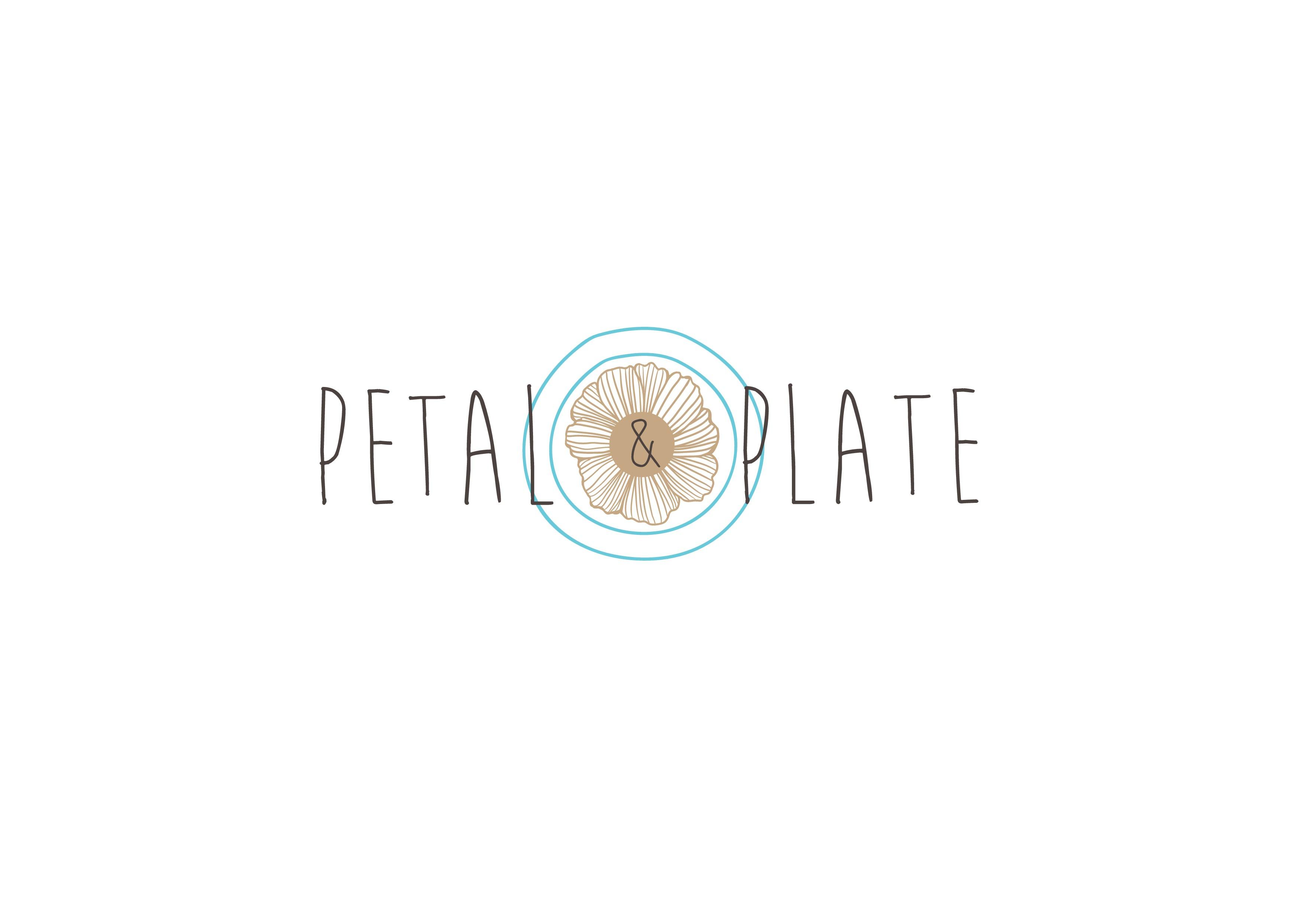 Petal & Plate needs a new look