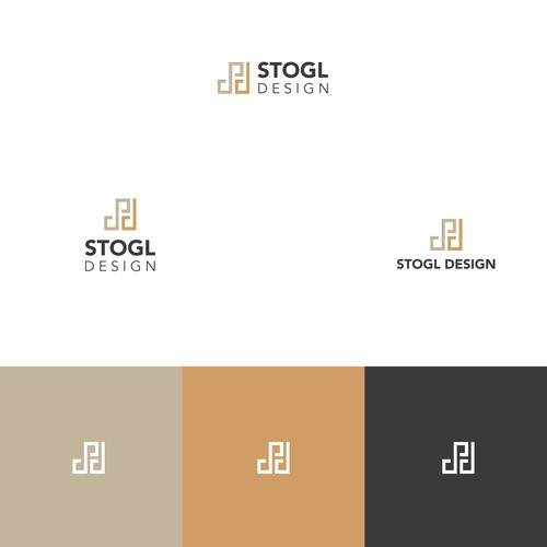 SD concept for Stogl Design