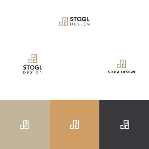 SD concept for Stogl Design