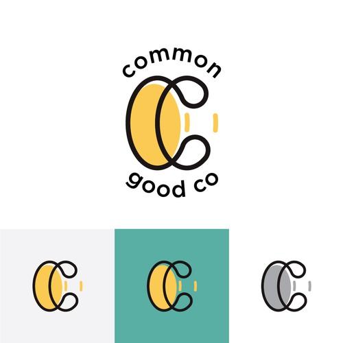 C + Cofee logo