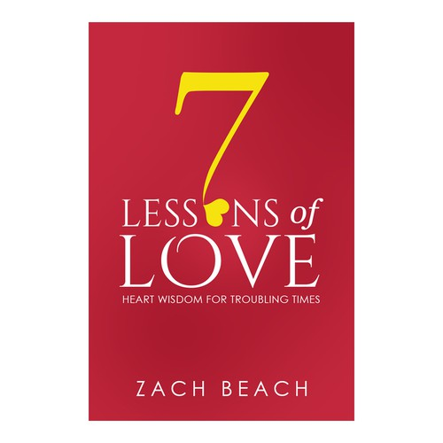 7 Lessons Of Love