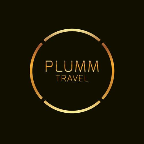 Boutiuque Travel Consultancy Logo