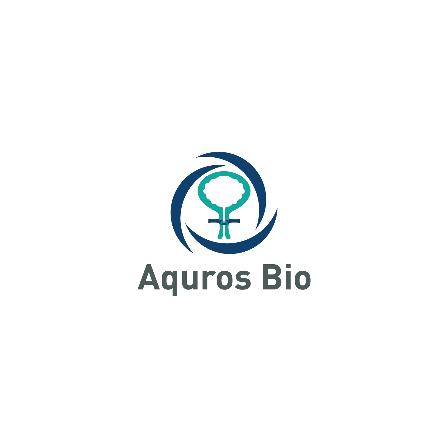 Start up biotech in urology needs logo and company colors