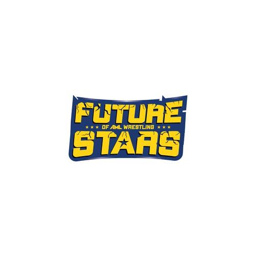 Logo for Sports Entertainment Company