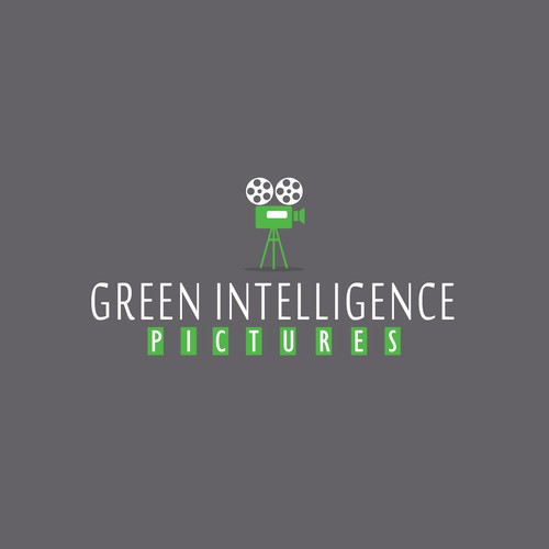 GREEN INTELLIGANCE pictures
