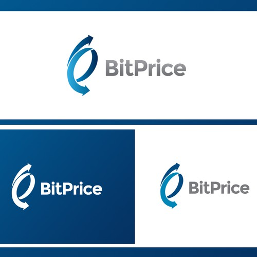 Logo wanted for BitPrice - Bitcoin Exchange