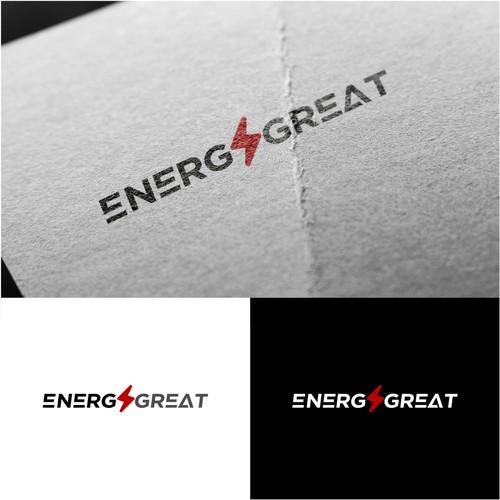 ENERGGREAT
