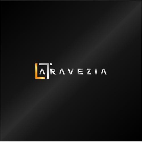 LaTravezia