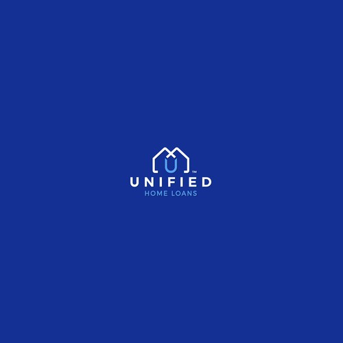 UNIFIED HOME LOANS
