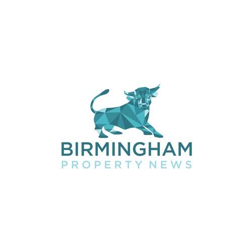 Birmingham Property News