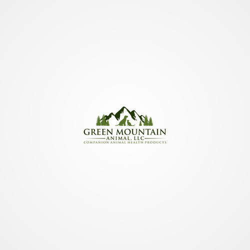 Green Mountain Animal, LLC
