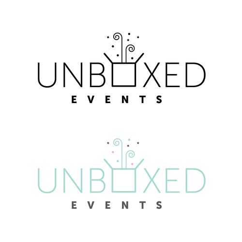 unboxed events