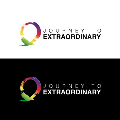 Journey to Extraordinary