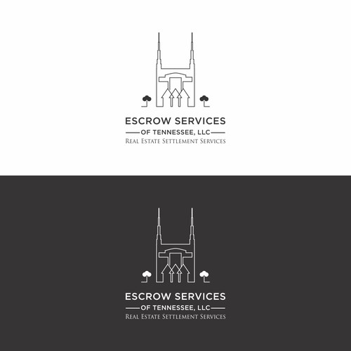 Real Estate Title/Escrow
