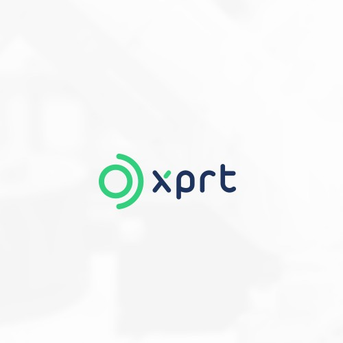 XPRT Media Logo