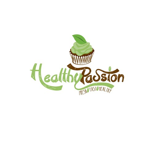 Healthy passion