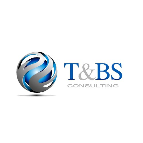 Logo de T&BS consulting - Transformation & Business Success