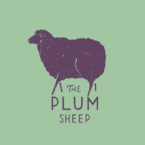 sheep design