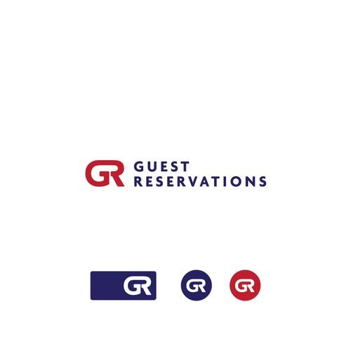 Logo for Travel Agent